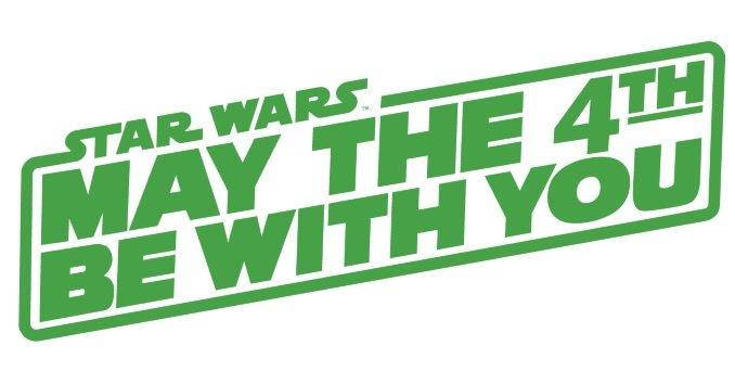 40 Jahre Star Wars Gewinnspiel galaktisches Jubiläum Weltraum-Saga
